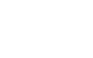 your story, our fight