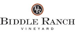 Biddle Ranch Vineyard - Chardonnay