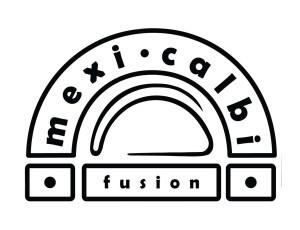 MexiCalbi-black-nobackground