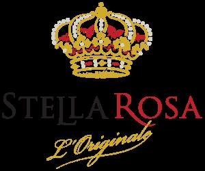 stella-rosa-logo