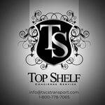 top-shelf-logo