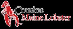 cousins-maine-lobster