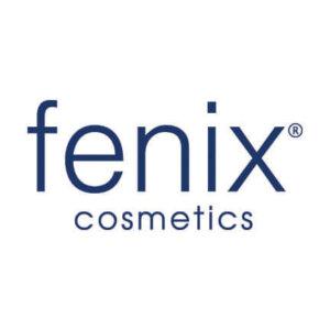 Fenix Cosmetics