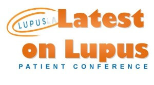 Latest on Lupus Patient Conference