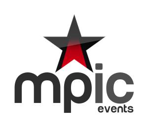 mpic_new_v2