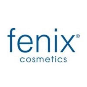 fenix-cosmetics-logo