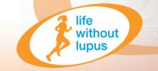 2012 Team Lupus LA