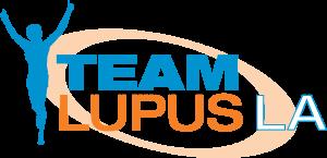 2014 Team Lupus LA