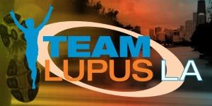 2015 Team Lupus LA