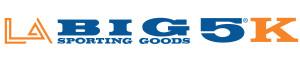 LA-Big-5K-Composite-Logo_hi-res