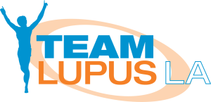 TeamLupusLA+2C-OL1