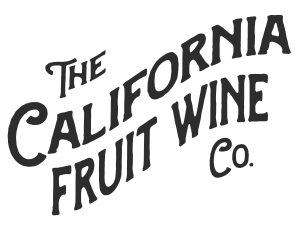CFW-Logo