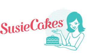 SSC_Logotype Angle + Half Susie PMS
