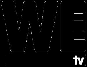 WEtv_Logo_2014