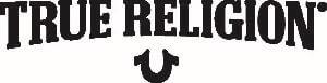 tr_logo_horseshoe