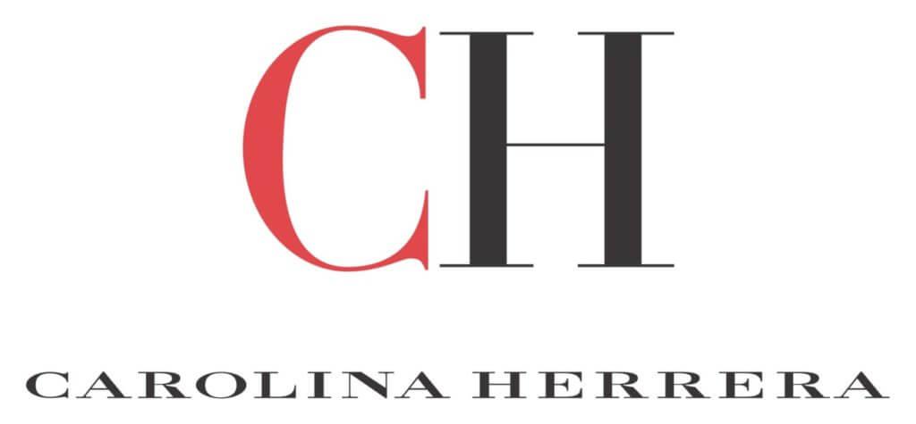 logo-ch-carolina-herrera