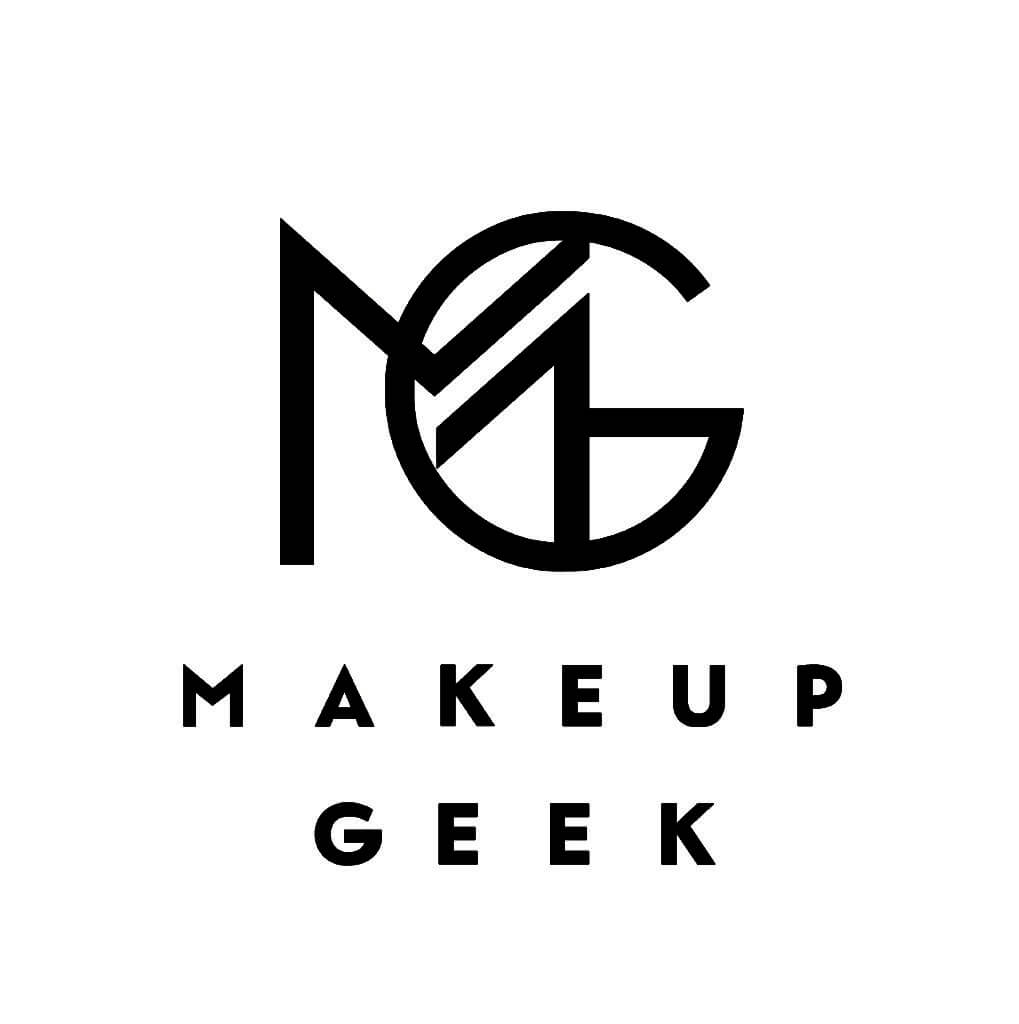 makeup-geek-logo