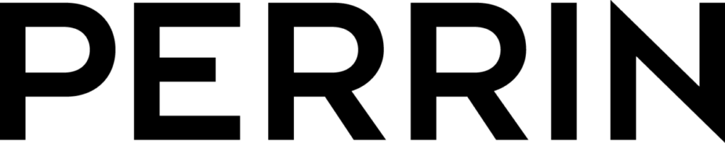 perrin-logo-black-9c791026a0281d0925d0f0b82293be01