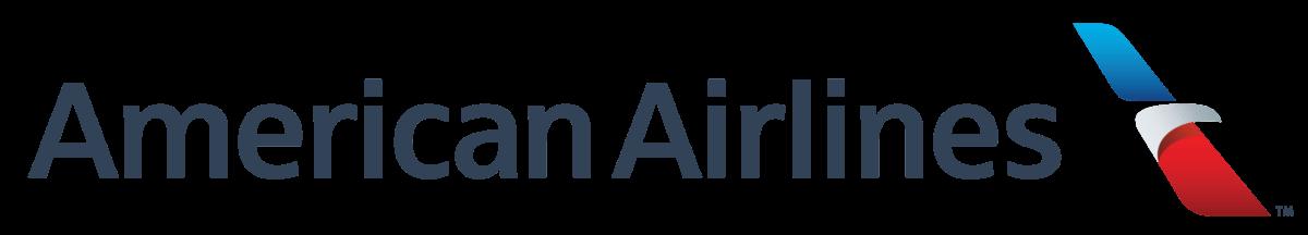 American Airlines Logo Png Transparent Lupus La
