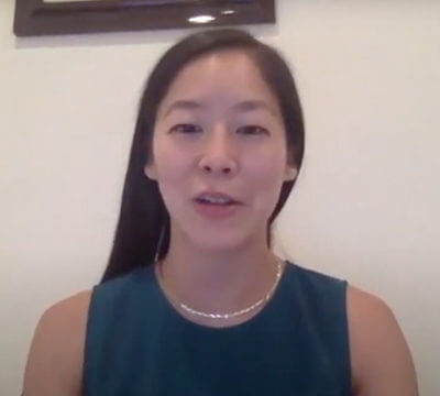 COVID-19: #LupusLA's LIVE Q&A <span>With Dr. Christine Lee</span>